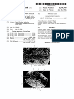 Patent Amonium Nitrat new