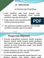 Hipotesis_Awal
