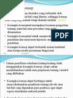 Kerangka_Awal