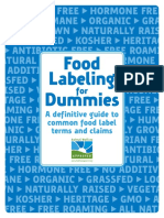 Food-Labelling-for-Dummies-screen-v9-041013.pdf