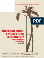 Horticultural Engineering Technology- Fixed Equipment and Buildings (Science in Horticulture Series).pdf