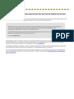 Agenda 21 In New Zealand.pdf