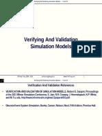 Topic03.VerifyingAndValidatingSimulationModels