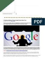 NewsArchives.pdf