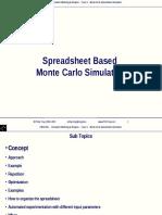 Topic02.SpreadsheetMonteCarloSimulation.20150108B