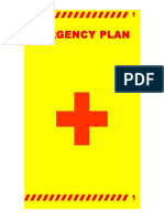 EMERGENCY_PLAN.doc