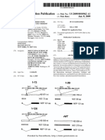 United States Patent 20090010962 Genetically Engineered Swine Influenza Virus .pdf
