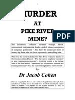 MurderatPikeRiverMine.pdf