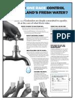 FreshWaterSubmissionsAdvert.pdf