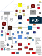 The_Conspiracy_to_Rule_the_World_v2_2014.pdf