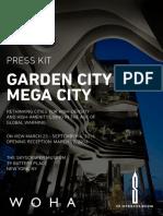 03 Final Garden City Mega City DPK
