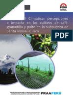 VariabilidadClimatica-SantaTeresa