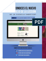 Auxiliar ES - 2017-1T.pdf