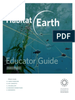 habitateartheducatorguide grade3 5 forwidedistributionweb