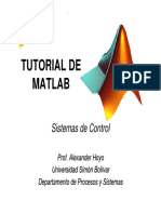 TutorialMatlab.pdf
