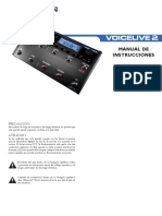 Voice play Live Manual.pdf