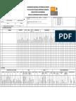 211916985-Cedula-de-Microdiagnostico.pdf