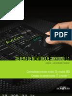 controladoras monitoreo 5.1
