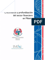 estudio_sector_financiero.pdf