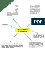 CO, Carlos Jesús Flores, U1A1.pdf