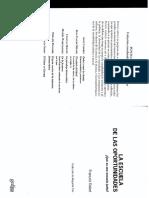 DUBET-La-Escuela-de-Las-Oportunidades-Que-Es-Una-Escuela-Justa - Desconocido.pdf
