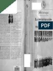 Arostegui-Julio-La-investigacion-historica-Teoria-y-Metodo.pdf