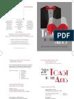 combined pdfs katarina book