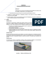 Requisitos Losa Recreacion Multiusos.pdf