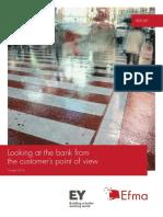 EY-efma-report.pdf