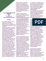 enoc profecias.pdf