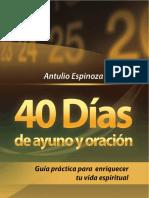 40DiasDeAyunoYOracion.pdf