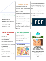 47806240-Leaflet-CARA-MENYUSUI-YANG-BENAR.doc