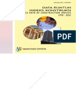 Data-Runtun-Indeks-Konstruksi-1990-2010.pdf