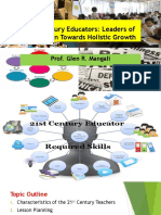 Sta Teresa College_GlenMangali.pdf