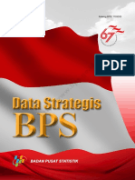 Watermark _Data Strategis BPS 2012