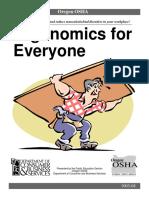 osha ergonomics.pdf