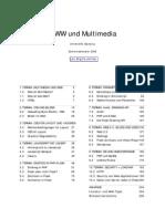 WWW-und-Multimedia-2008