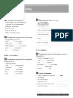 DEsta_worksheet.pdf
