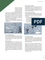 Bestek.pdf