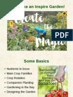 inspire garden workshop1