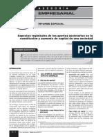 4._Aspectos_registrales_de_los_aportes_s.pdf