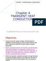Heat 5e Chap04 Lecture