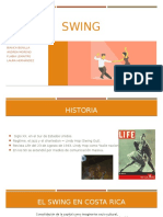 Swing.pptx