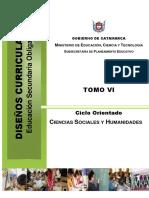Tomo_06_-_Cs_Sociales_y_Humanidades.pdf