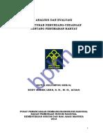 analisis_dan_evaluasi_peraturan_perundang-undangan_tentang_perumahan_rakyat.pdf