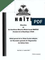 70_HT_fr
