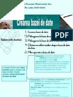 0clasa_11c