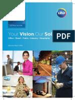 Philips PL - 2016.pdf