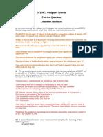 ECE3073 P5 computer interfaces answers.pdf