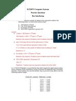 ECE3073 P4 bus interfacing answers.pdf